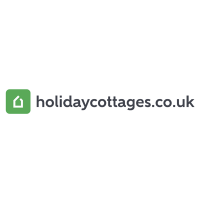 holidaycottages.co.uk logo