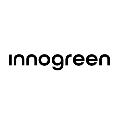 Innogreen logo