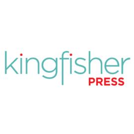 Kingfisher Press logo