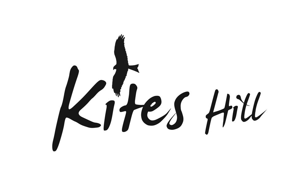 Kites Hill