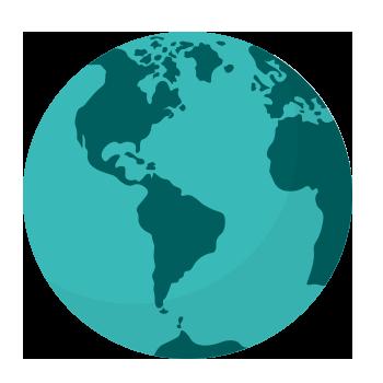 donate world land trust