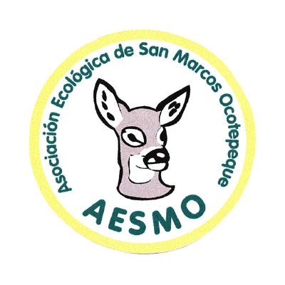 AESMO logo