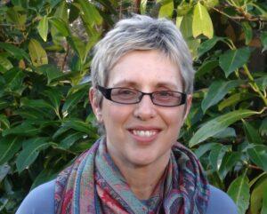 Debby Porter