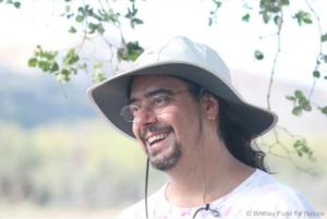 Jon Paul Rodriguez