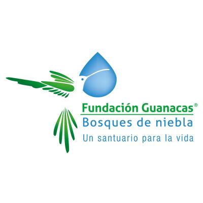 Fundacion Guanacas