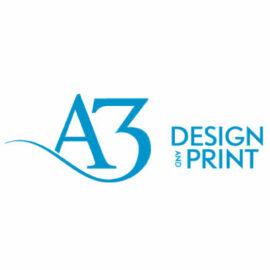 A3 Design & Print