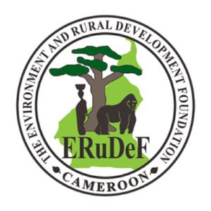 ERuDeF-logo-square