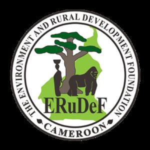 ERuDeF_logo