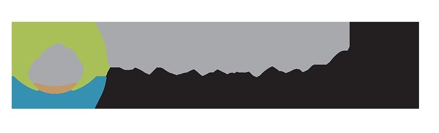 Natura-International-Logo