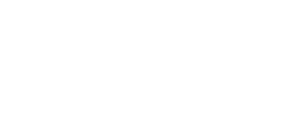 Wildfire Appeal Icon