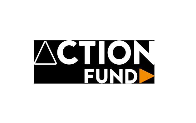 Action Fund