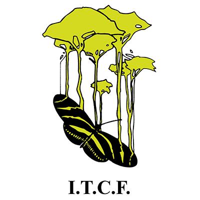 ITCF Logo