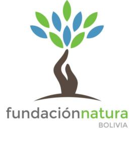 Natura Bolivia logo