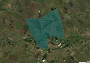Barba-Azul-Map