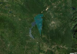 laguna-brava-map