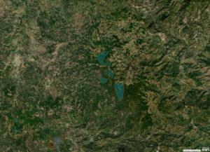 volcan-pacayita-map