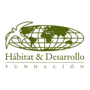 FH&D logo