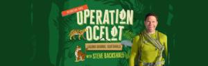 Operation Ocelot
